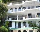 Hotel Sunray