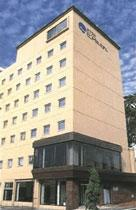 Sakata Central Hotel