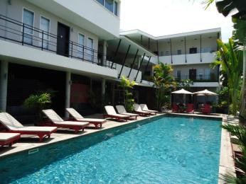 MEN's Resort & Spa - Gay Hotel