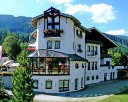 Hotel Weinpress