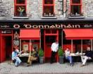 Photo of O'Donnabhain's Guesthouse B&B & Townhouses Kenmare