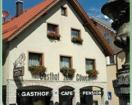 Gasthof zum Lowen