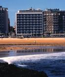 Photo of Hotel Principe de Asturias Gijón