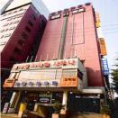 광장 호텔