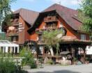 Landhotel Untere Kapfenhardter Muehle