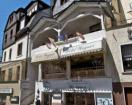 Wagner Hotel & Pensionshaus