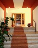 Hotel Morfeo Residence