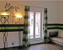 Gasthaus-Hotel Drei Rosen