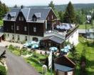 Photo of Gasthaus Kobar Altenberg