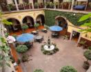 Hidalgo Hotel