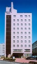 Akashi Luminous Hotel