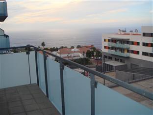 Icod Residencial Hotel