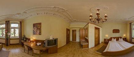 Hotel Spitzberg Hotel
