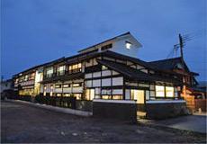 Kawamotoya