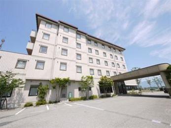 Hotel Route Inn Saku