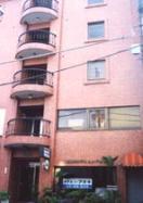 Kanko Hotel New Aoki