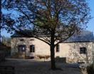 Photo of L'Auberge du vieux Moulin Sainte-Cecile