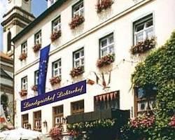 Hotel Lichterhof