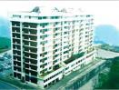 Kayangan Apartment