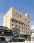 Hotel Forest Inn Kanazawa