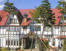 Petit Hotel Lapin Agile