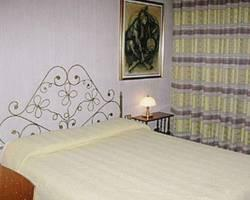 Mercurio Hotel