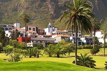 Vincci Seleccion Buenavista Golf & Spa