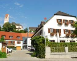 Hotel Gasthof Gross
