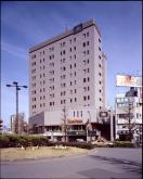 R&B Hotel Otsukaeki Kitaguchi