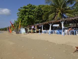 Isara Lanta Resort