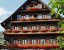 Gasthaus Tuebli Gersau