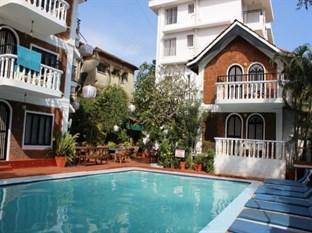Mira Hotel