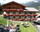 Photo of Hotel Alpenhof Lermoos