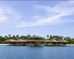 Dos Palmas Island Resort & Spa