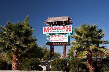 Mariah Country Inn & Suites