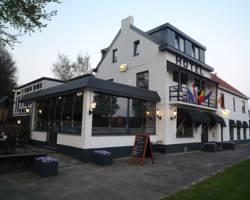 Hotel De Herberg