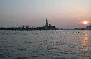 Photo of Corte Contarina Venice