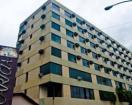 Hotel Caricia