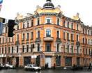 Sonata Hotel on Bolshoy