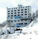 Hotel Cloud Bay Annex