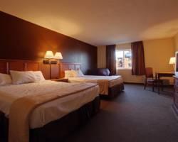 Days Inn - St. Louis/Westport