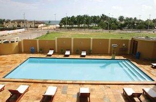 Photo of Golden Beach Hotel Fortaleza
