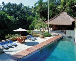 Ulun Ubud Resort & Spa