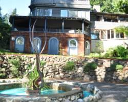 Illahee Manor Bed and Breakfast