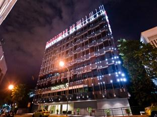 Hotel Innotel