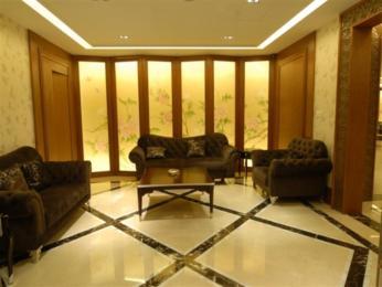 Binglan Business Hotel