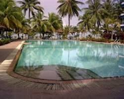 Bintan Permata Hotel