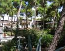 Riva dei Tessali Golf Club & Resort