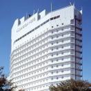 โรงแรมอิเซซากิโช วอชิงตัน