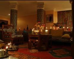 Dar Naciria Marrakech